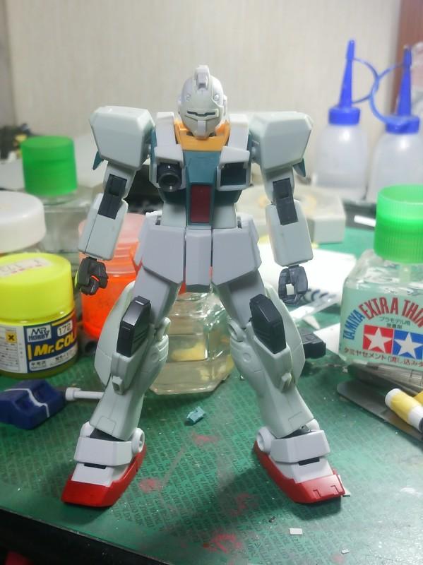 RGM-79V-4.jpg