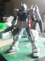 RGM-79V-40.jpg