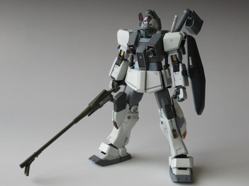 RGM-79V-41.jpg