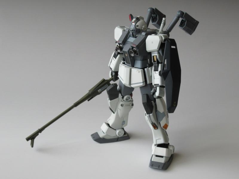 RGM-79V-43.jpg