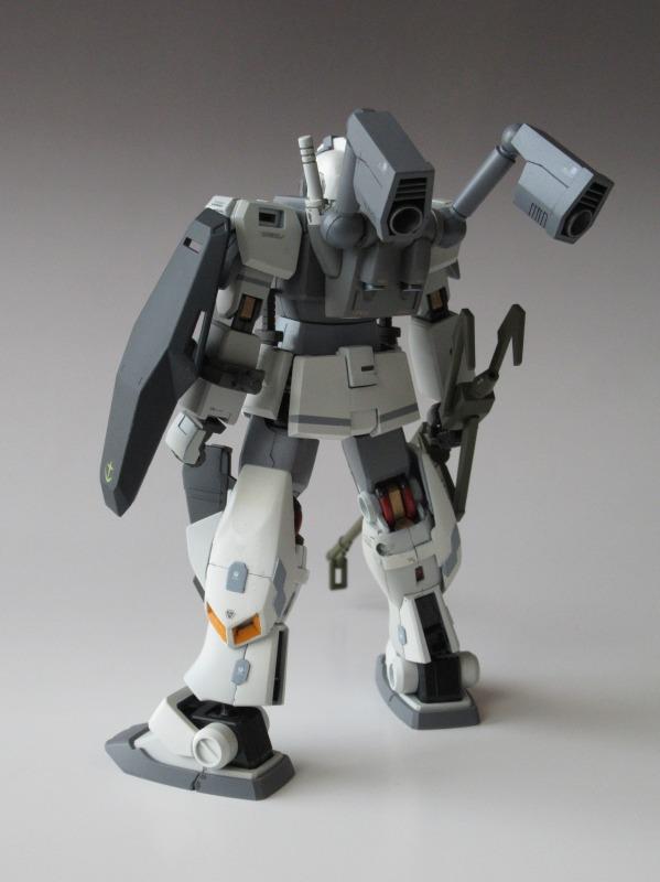 RGM-79V-44.jpg