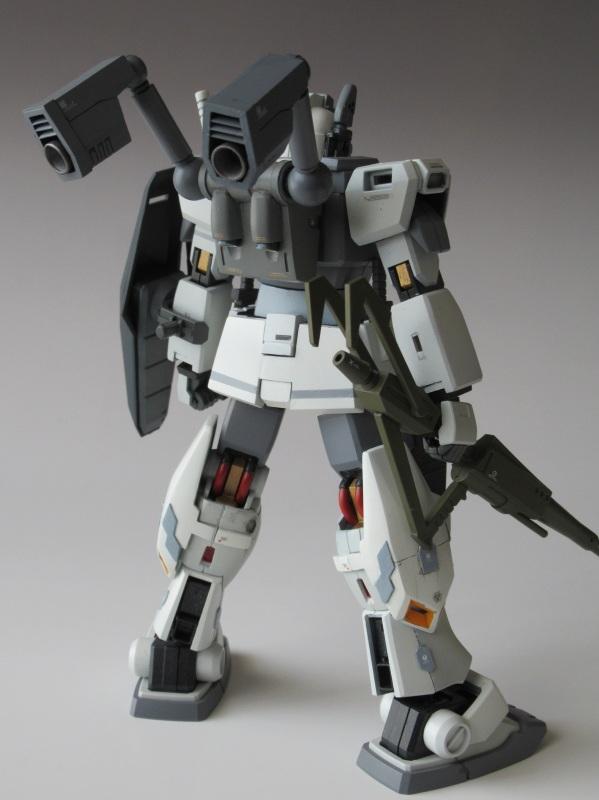 RGM-79V-46.jpg