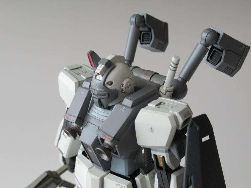 RGM-79V-47.jpg