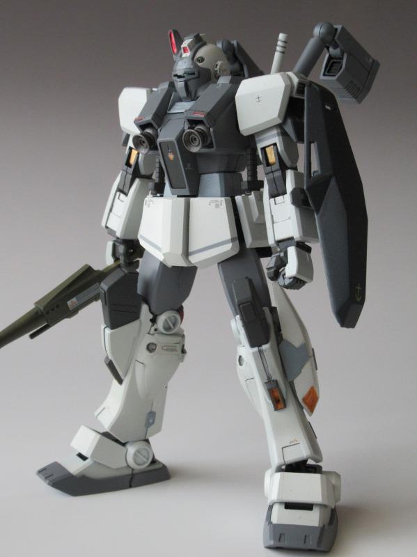 RGM-79V-48.jpg