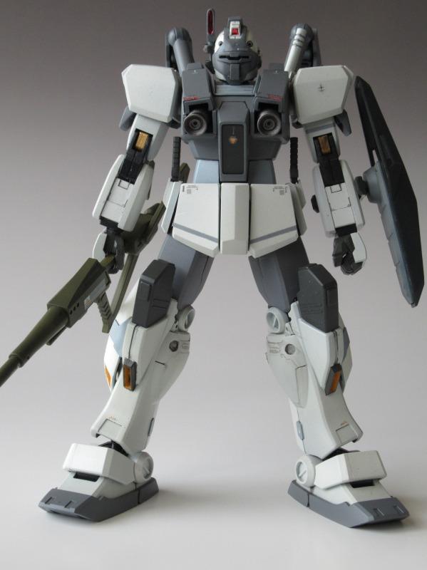 RGM-79V-49.jpg