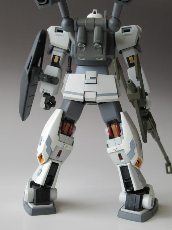 RGM-79V-50.jpg