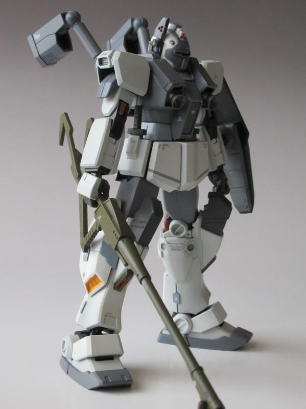 RGM-79V-51.jpg