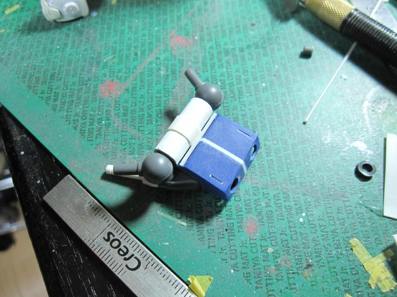 RGM-79V-6.jpg