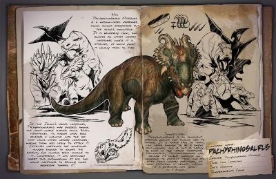 800px-Dossier_Pachyrhinosaurus.jpeg