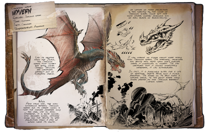 800px-Dossier_Wyvern.png