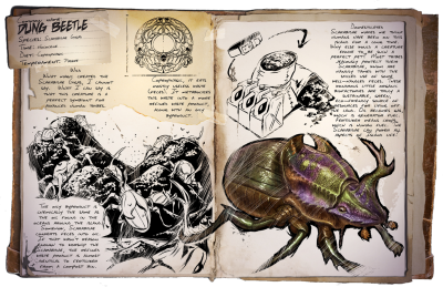 800px-Dung_Beetle_Dossier.png
