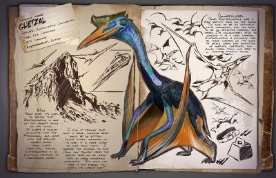 800px-Quetzal_Dossier.jpg