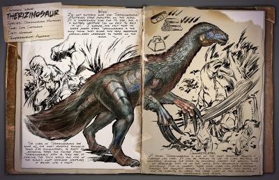 800px-Therizinosaurus_Dossier.jpg