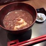 goutokuji3