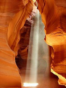 USA_Antelope-Canyon.jpg