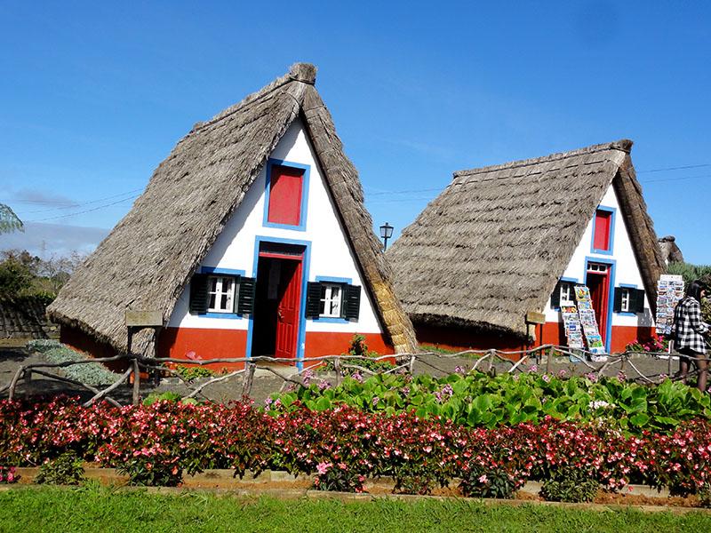 santana-house-1.jpg
