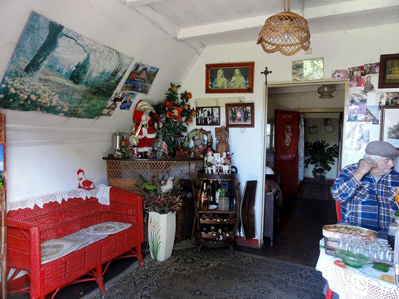 santana-house-2a.jpg