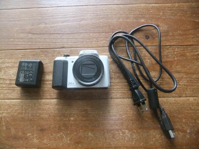 DSCF0936 (640x480)
