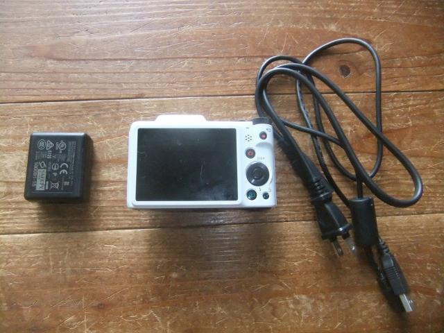 DSCF0937 (640x480)