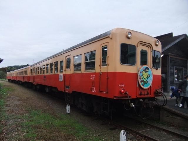 DSCF1194 (640x480)