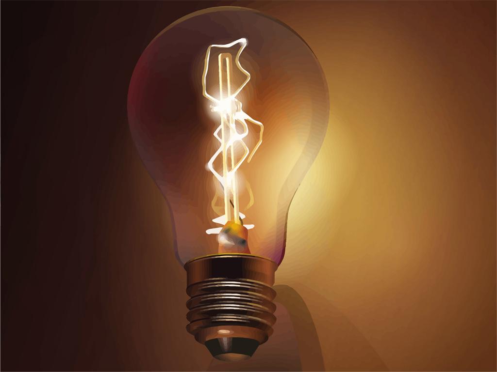 切れない電球は作れるようだが、そうなると売れなくなる為、わざと作らないんだとか