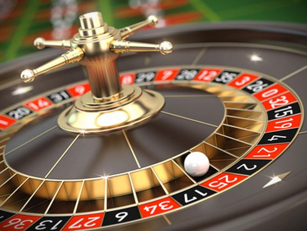 ギャンブル依存症になりやすいのは意外と女性の方だと言う
