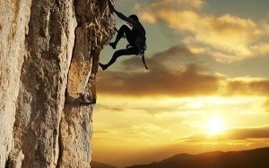 rock-climbing-photo.jpg