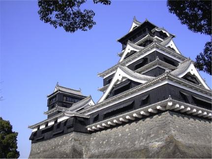 ku-castle-l-3.jpg