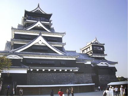 ku-castle-l-5.jpg