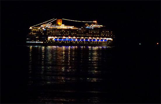 night-ship.jpg
