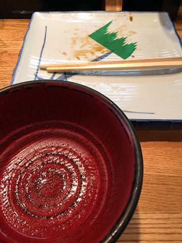 0413鉢