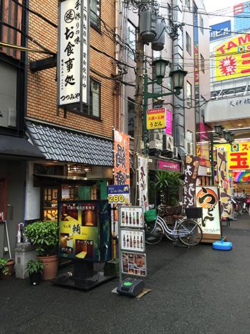 0414店