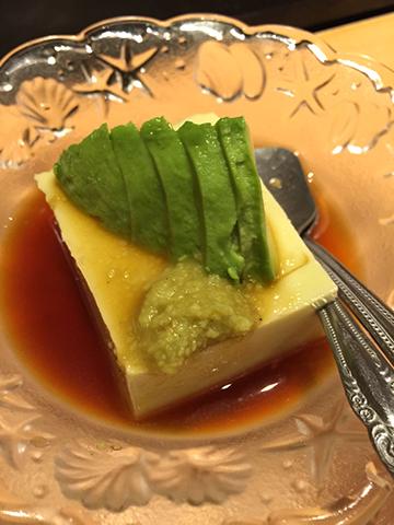 0417豆腐