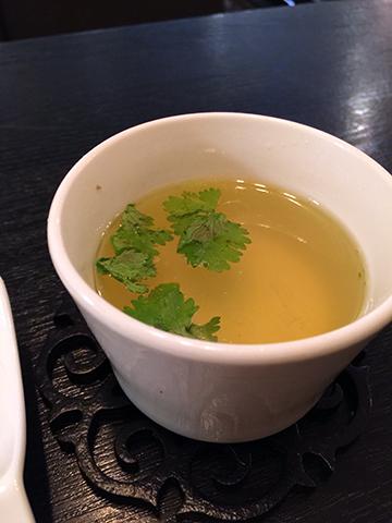 0502スープ