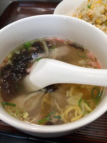 0404スープ