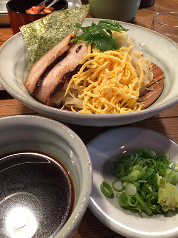 0505ざる麺