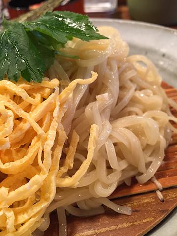0505麺