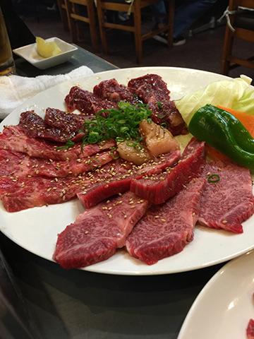 0510肉