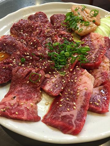 0510肉4