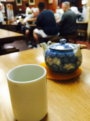 0524茶