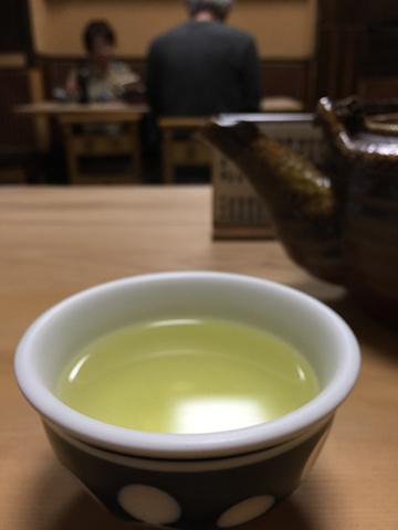 0526茶