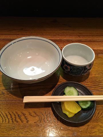 0601茶碗