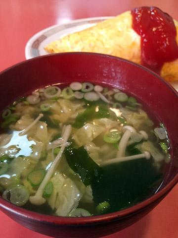 0605スープ