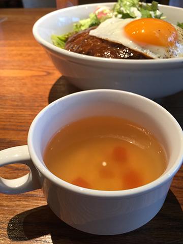 0609スープ