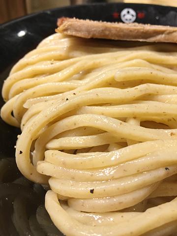 0620つけ麺3