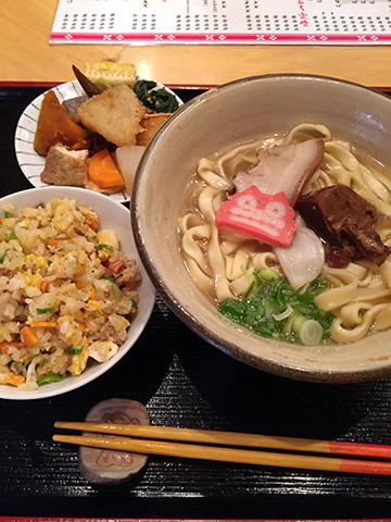 0621定食