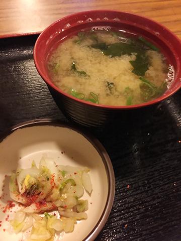 0629味噌汁