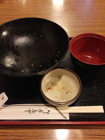 0629丼