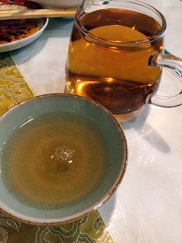 0704茶