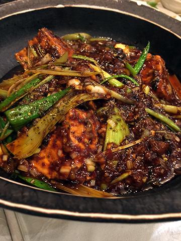 0704麻婆豆腐
